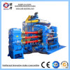 Three Roll Calender Rubber Machine/Xy3I1500 Calender Machine