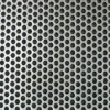 Professional Supplier Decoration Perforated Metal Plate