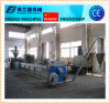 EVA Cold Strand Pelletizing Machine