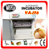 200 Eggs Industrial Automatic Chicken Egg Incubator Va-176