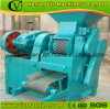 Charcoal Making Machine biomass briquette machine Factory Directly Supply