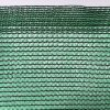 Outdoor HDPE Agriculture Shade Netting, 70%-90% Shade Rate.