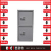 Customized High Quality Storage Metal Cabinet