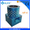 Excellent Quality Poultry Plucker for Selling Ap-4 Commercial Equipment