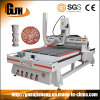 Wood, MDF, Acrylic, Aluminum, 1325 CNC Router with Roary