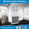Ductable and Package Air Conditioner for Tent Rental Service
