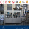 Complete 5, 000bph Fruit Juice Production Line