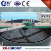 Tcentral Ransmission Thickener, China Mining Thickener with Low Price
