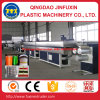Plastic Polyester Zipper Monofilament Making Machine
