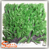 Distinctive Design Aquarium Artificial Synthetic Turf Grass