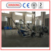 Single Screw Granulation Line (XL)