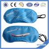 Business Use Sleeping Mask (SSE0503)