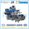 400X1000mm Surface Grinding Machine