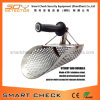Hand Held Sand Scoop for Metal Detector