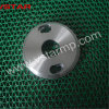 High Precision Customized CNC Machining Steel Part by Lathe