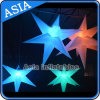 Inflatable LED Star for Promotion/Decorative Stage Inflatable Lighting Star