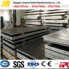 Hot Rolled Abrasion Resistant Steel Sheet for Building Material