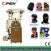 Scarf Making Machine Professional Manufacturer