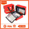 New Design Convenient Camping Universal Car First Aid Kit Bag