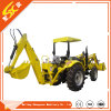 Large Agricultural Implements Tractor Digging Machine (LW-8)