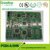 One Stop OEM ODM PCB Board Assembly Services