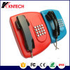 VoIP Telephone Public Emergency Telephone Auto Dial GSM Phone