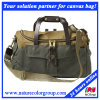 Canvas Men Functional Handbag Shoulder Bag in Everywhere