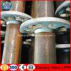 Carbon Steel Ringlock System Scaffolding