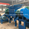 Factory Sell Plastic Shredder, Old Sofa Mattress Recycling Machine