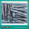 High Speed Steel Perforators, Punch Pin/ Guide Pins and Post, Ejector Pins and Sleeves, Ball Lock Punch, Shaped Punches