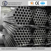 Hot DIP Galvanized Gi Steel Structure Pipes for Greenhouse