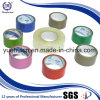 Solvent, Hotmelt, Acrylic Waterproof Adhesive Tape
