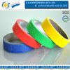 Rubber Base Colored Crepe Paper Masking Tape