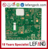 Air Condition Circuit Board PCB Munufacturer