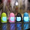 150ml Cute Penguin USB Humidifier Aroma Diffuser
