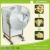 FC-501 Industrial Automatic Dry Betel Nut Cutting Machine/Slicer