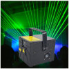 Green 10 W Cartoon High Quality Professional Laser Light