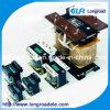 220V to 380V Transformer/220 Volt 24 Volt Transformer