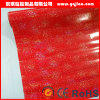 New Decoration Material of High Glossy PVC Membrane Foil/PVC Decorative Waterproof Membrane