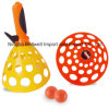 Throw and Catch Ball Bouncing Ball Hopper Ball
