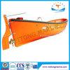 Marine FRP Solas Open Type Life Boat