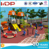 2017 New High-Quality Outdoor Playground Equipment Slide (HD17-019A)