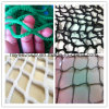 Durable Site Safe Heavy Duty Knotted Sport Net safety Netting