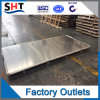 High Tensile AISI 430 440 316 Stainless Steel Sheet