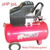 Portable Industrial Samsung Rotary Screw Piston Pump Handy Mini Air Compressor Compressors