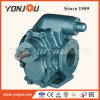 Gasoline, Waste Oil, Diesel Oil Transfer Gear Pump (KCB)