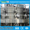 Carbonated Beverages Filling & Packaging Machine