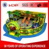 Wholesale Children Play Area Equipment, Indoor Play Equipment for Home