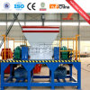 Large Capacity Tire Shredder with Low Price