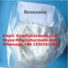 Wholesale Benzocaine Pharmaceutical Raw Material